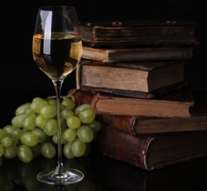 wine-and-books1-300x278