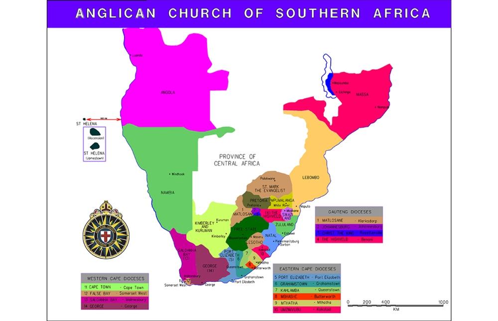 ACSA-Map-Large
