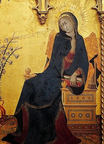 simone_martini_truecolor - Copy